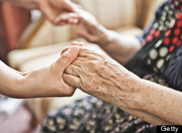Connection and Reflection for Healthy Aging