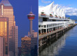The Capital Of Canada Should Be Out West (VOTE)