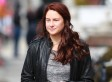 Shailene Woodley's 'Amazing Spider-Man 2' Role Cut: Mary Jane Won't Appear Until 'Amazing Spider-Man 3'
