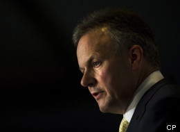 U.S., Canada Will Go Separate Ways On Interest Rates: BoC