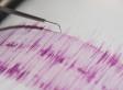 New Zealand Earthquake: Magnitude 6.7 Temblor Hits Kermadec Islands