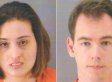 Landlords From Hell, Nicole And Kip Macy, Sentenced For Waging Campaign Of Terror On Tenants
