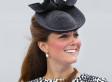 Royal Baby Born: Latest Updates On Kate Middleton Giving Birth (LIVEBLOG)