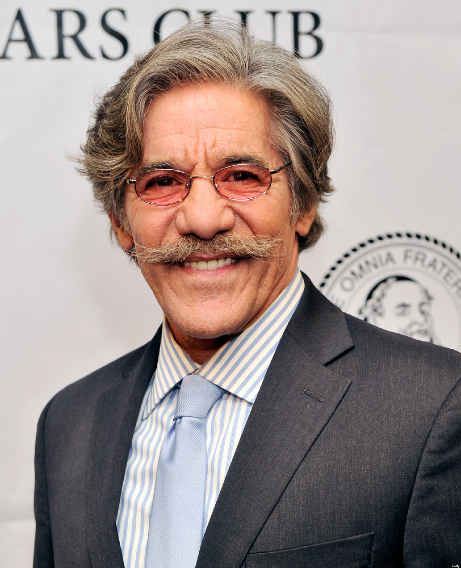 Geraldo Rivera On Michael Hastings: 'Hard To Forget' Reporter Ruined General Stanley McChrystal's Career - o-GERALDO-RIVERA-MICHAEL-HASTINGS-facebook