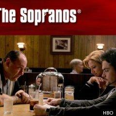 escena final los soprano