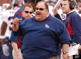 Give Me One Good Reason Why Andy Reid Should Keep His Job Page 4