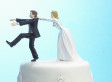 8 Reasons Straight Men Don't Want To Get Married