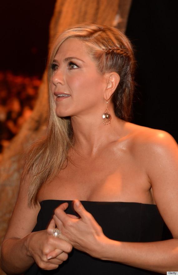 khloe kardashian braids
