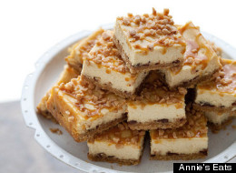 toffee recipes