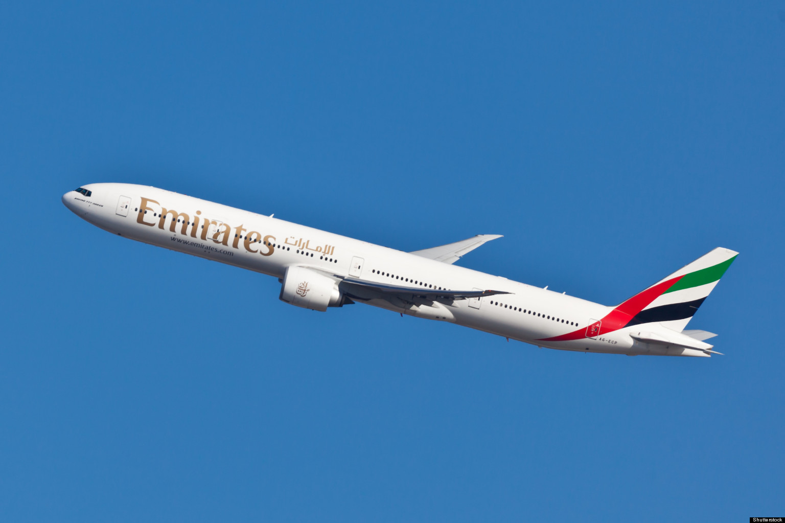 revealed the best airlines to fly with pictures