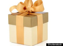 Wedding Gift Etiquette Toronto : Wedding Gift Etiquette: Bride, Guests Clash Over Gift Basket And Bride ...