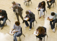 French Mother Allegedly Takes Exam For Daughter, Poses As 19-Year-Old