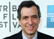 Howard Kurtz Joining Fox News, Leaving CNN