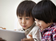 LAUSD Students To Get iPad, Expenditure Will Cost School District $30 Million