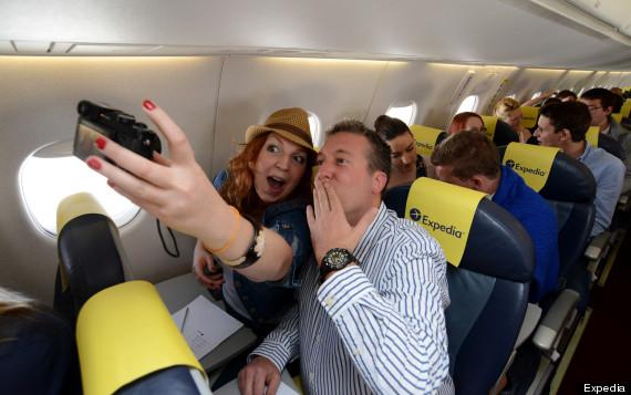 """Résultat de recherche d'images pour """"plane people"""""""