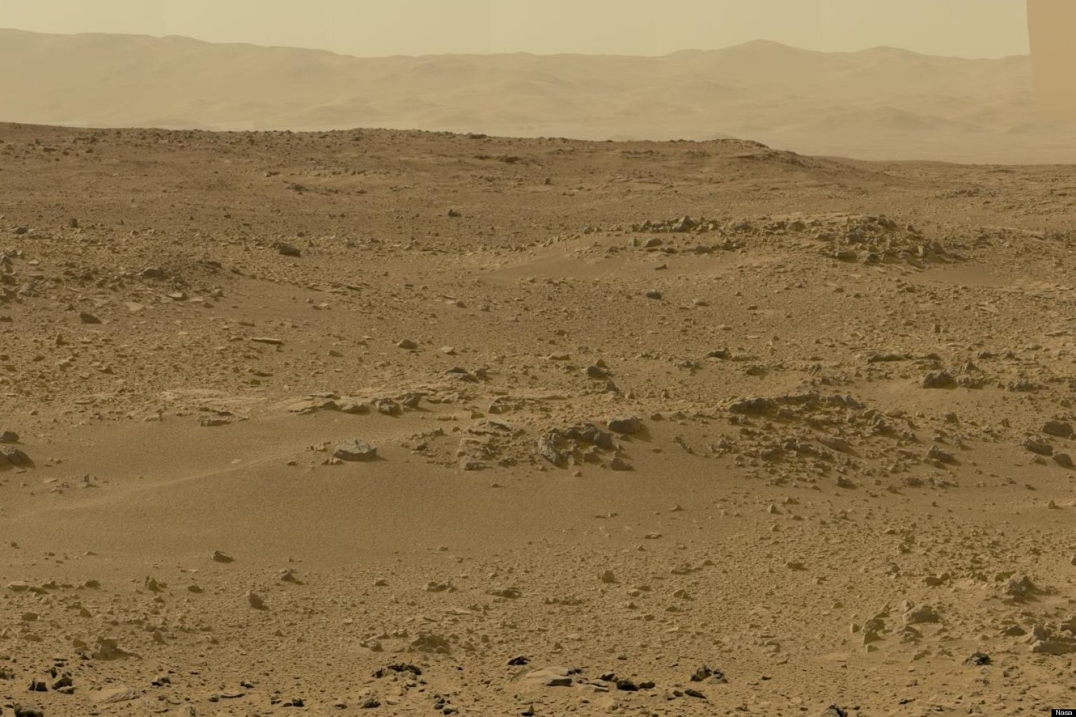 Oretha Mars Nude Photos 44