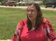 Candace Scott, Unemployed Teacher, Finds $20,000, Returns Cash To Bank