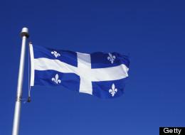 Budget Québec 2017: des gagnants et des perdants