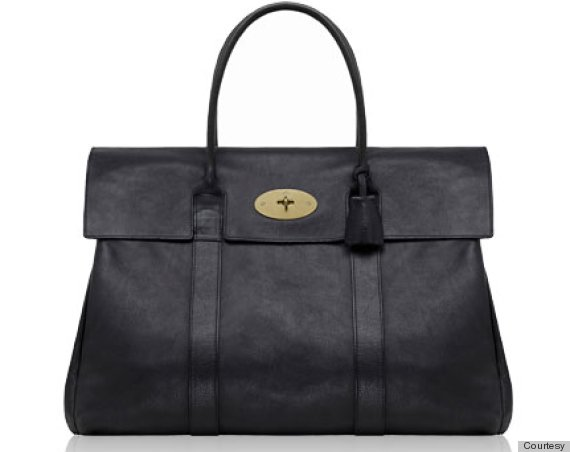 mulberry bags g8
