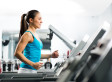 Exercise Frequency May Not Matter As Long As You Work Out 150 Minutes A Week, Study Finds