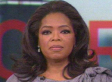Oprah Announcement: Show Ending In 2011 (VIDEO)