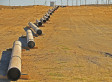 TransCanada Got Punked While Promoting Pipeline