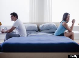 Voici pourquoi vous êtes malheureux en couple...