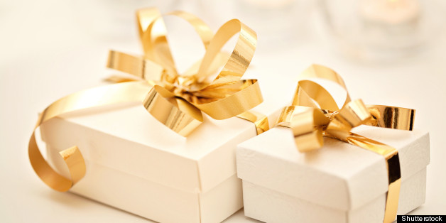 Korean Wedding Gift Etiquette : Wedding Gift Gone Awry Prompts Crazy Etiquette War Between Brides And ...