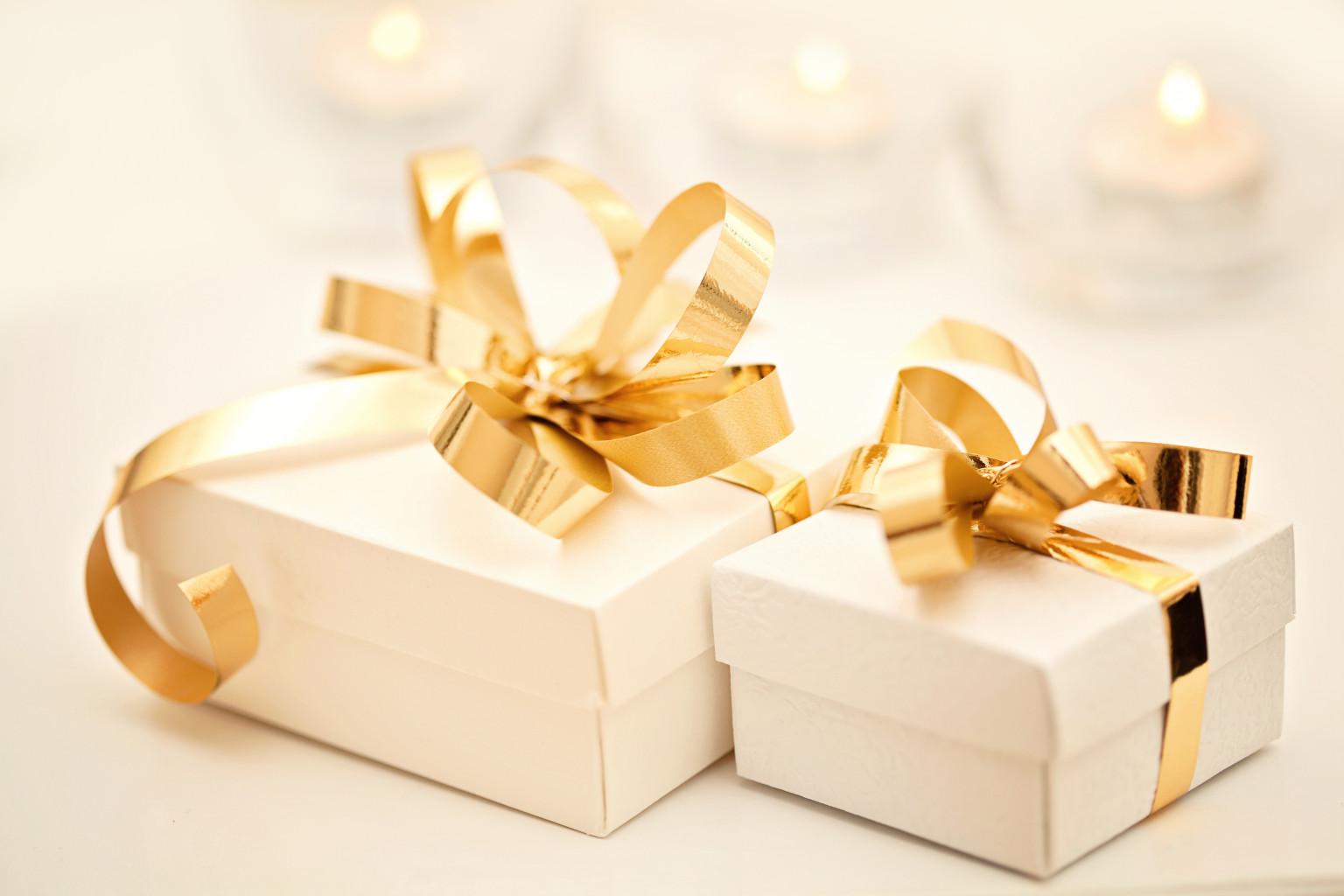 Gift For Guests At Wedding: Wedding Gift Gone Awry Prompts Crazy Etiquette War Between