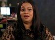 Kenyatta Jones, Bella Rene CEO: Fashion Forgot About 'Fat' People (VIDEO)