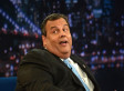 Objection To Christie's $24 Million Senate Special Election Spreads Across State