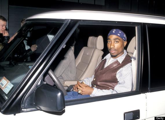 tupac shakur 1994