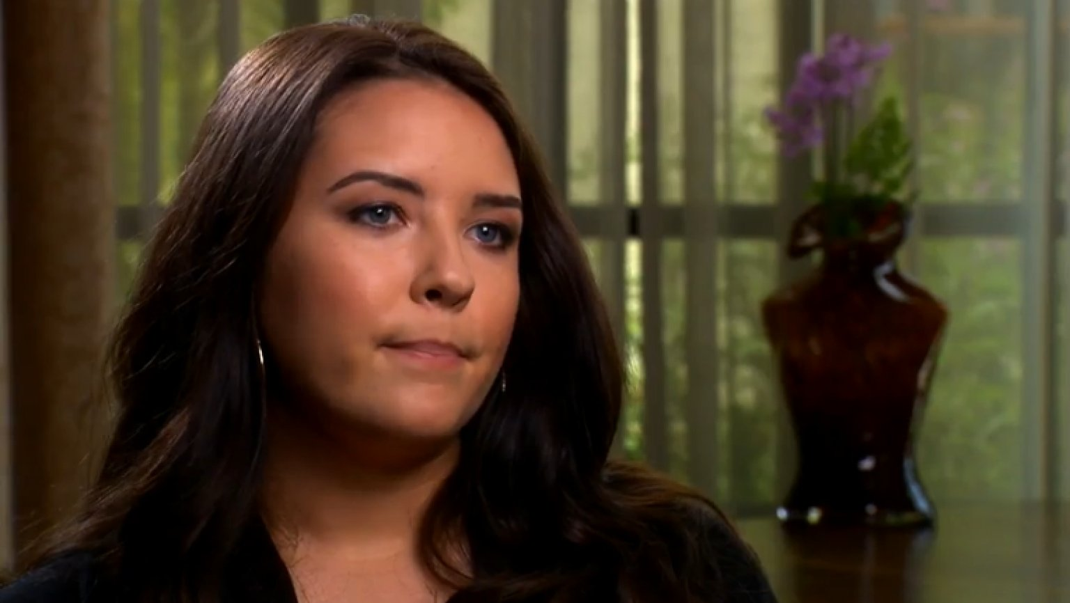 Alexis Neiers Jailed in Celeb Bling Ring Case - The Hollywood Gossip