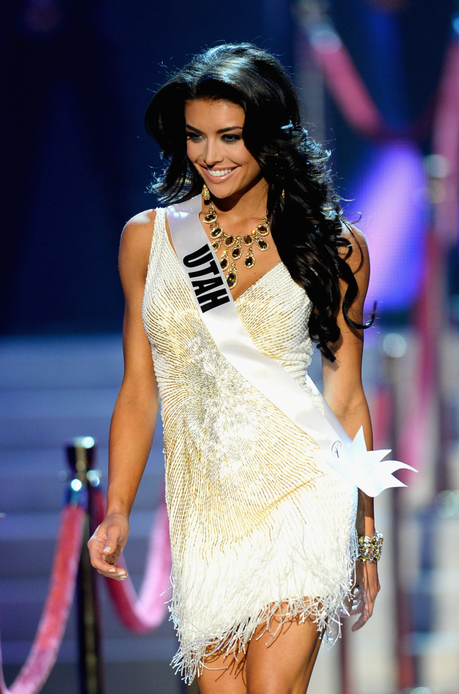 beauty pageants are bad for everyone the huffington post
