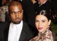 North West: Kim Kardashian, Kanye West's Baby Name Revealed (REPORT)