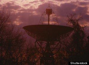 mexico satelite