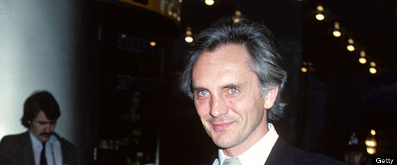 TERRENCE STAMP SUPERMAN