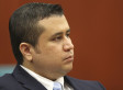 George Zimmerman Trial Over Trayvon Martin Shooting Enters Fifth Day