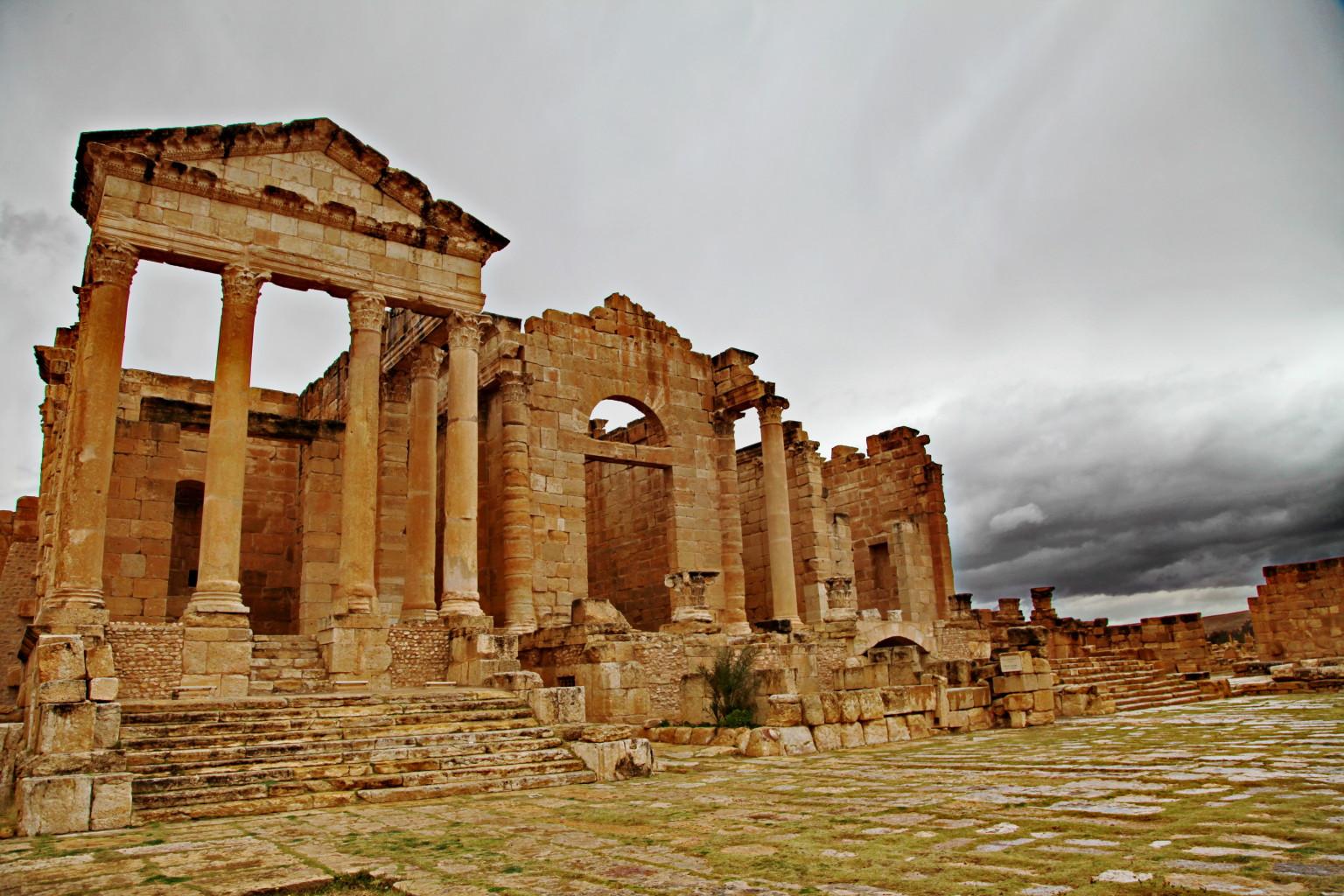 Sites de rencontres tunisie