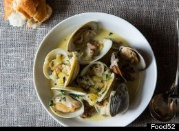 10 Ways to Mix Up Your Summer Seafood Routine