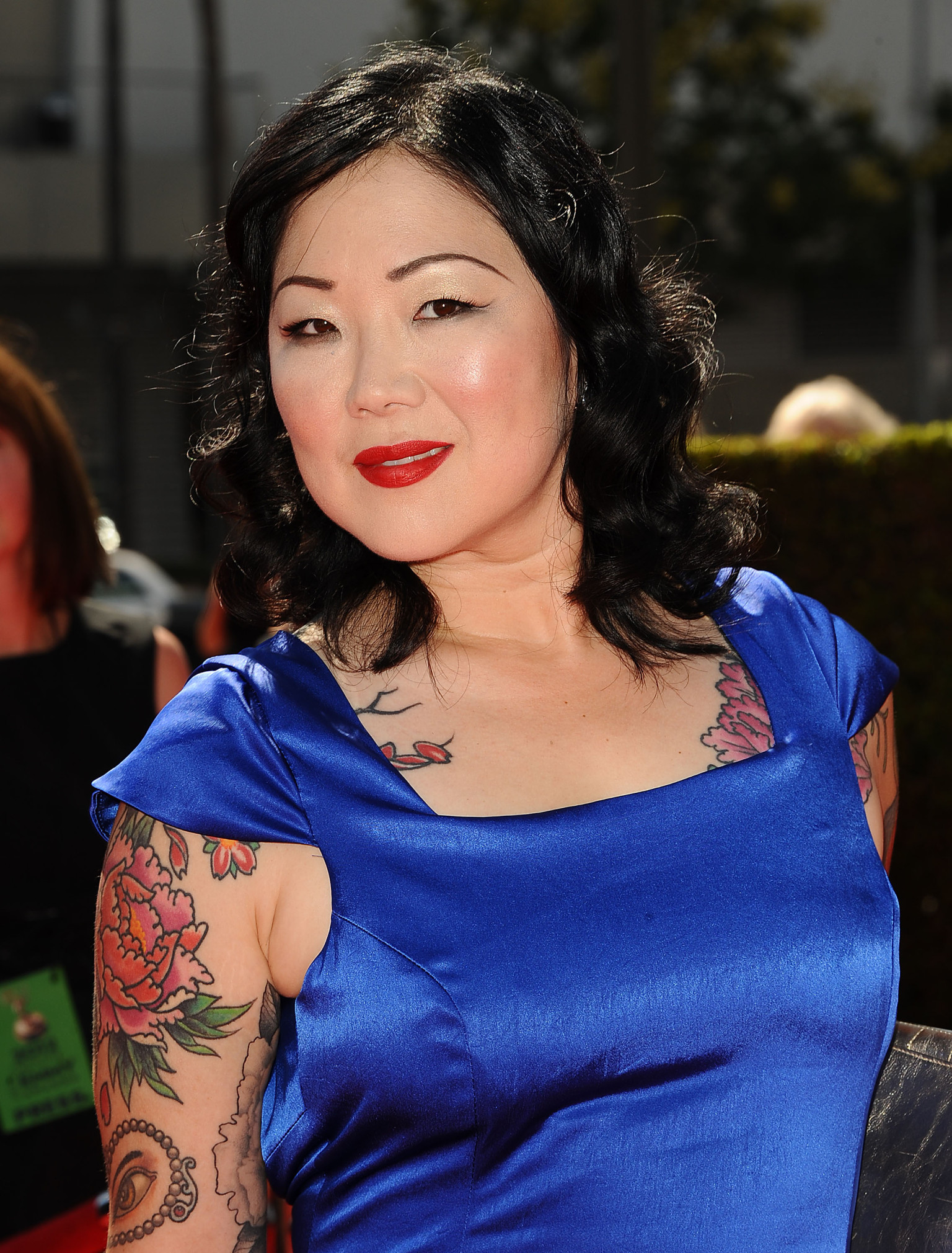margaret cho imdbmargaret cho tilda swinton, margaret cho stand up, margaret cho books, margaret cho young, margaret cho imdb, margaret cho fat, margaret cho john travolta, margaret cho husband al ridenour, margaret cho beautiful, margaret cho tattoos