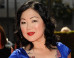 Margaret Cho Opens Up About Her Open Marriage, Outing John