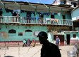 Girl, 12, Pregnant After Being Raped By Father, Uncle & Godfather In Bolivian Jail
