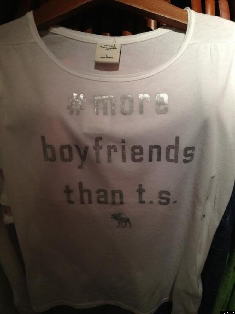 taylor swift shirt