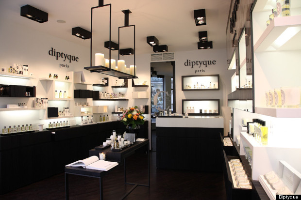 diptyquefragrancefitting