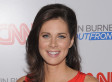 Erin Burnett Pregnant: CNN Host Expecting First Child