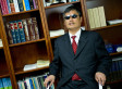 Chen Guangcheng: Has NYU Bowed to Pressure From China?