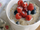 5 Reasons To Boost Your Breakfast