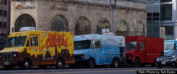 dc food truck documentary