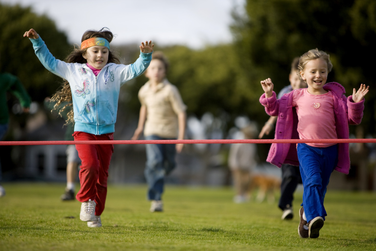 weight loss for children diet may be more important than exercise for success huffpost - Exercise Pictures For Kids